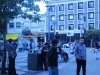 L.A.S.T. Festival, San Francisco