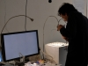 Proof-of-Process: Biopoiesis